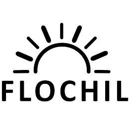 FLOCHIL trademark